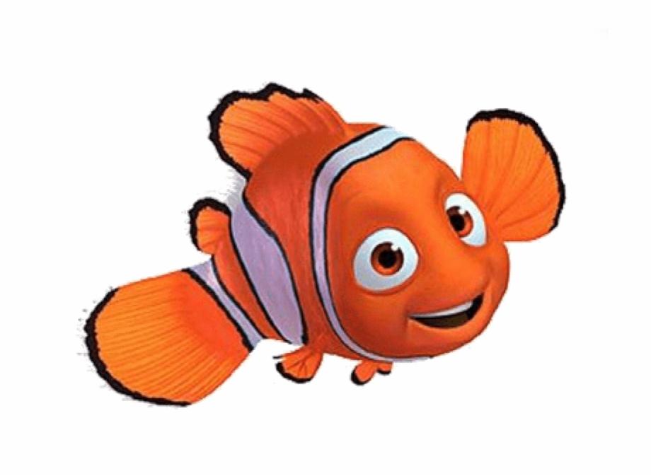 Finding cow hatenylo . Nemo clipart cute