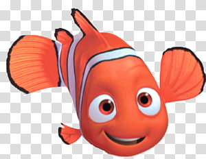 Nemo clipart cute. Youtube character pixar finding