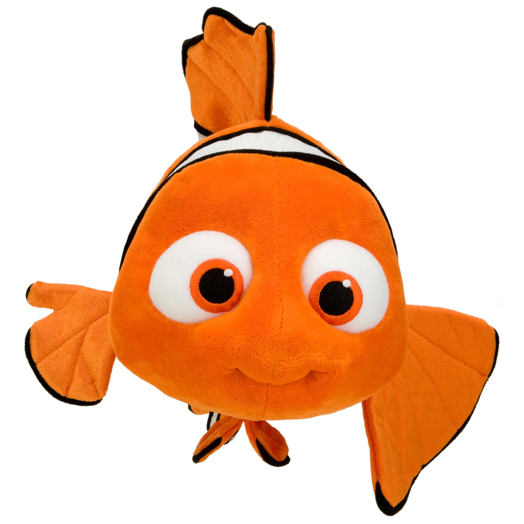 Cartoon best panda free. Nemo clipart face