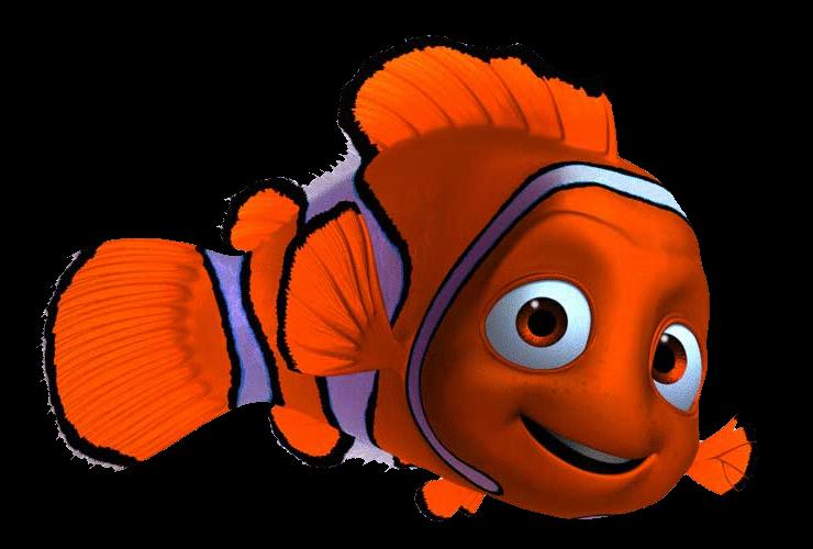 Image promo png pixar. Nemo clipart file