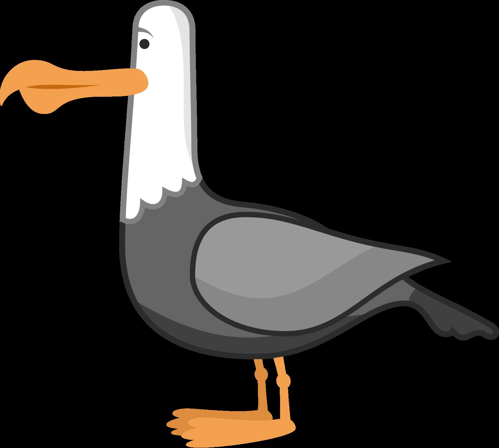 Gulls drawing clip art. Nemo clipart finding nemo