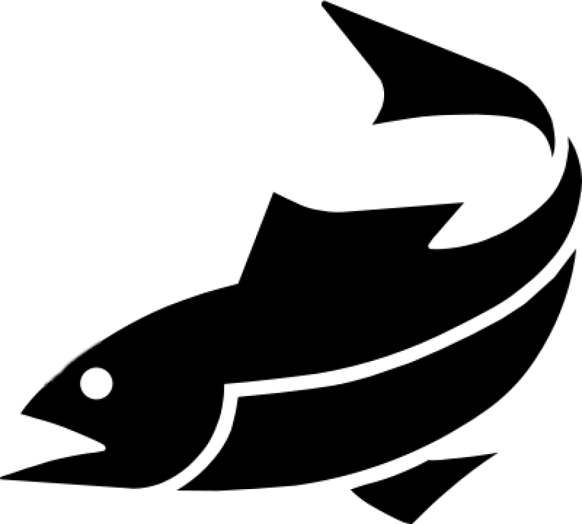 Png free images toppng. Tuna clipart fish meat