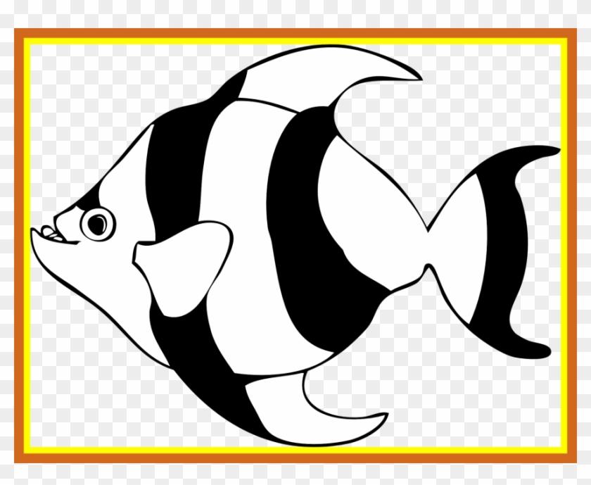 Nemo clipart fish tank. Astonishing marine collection and