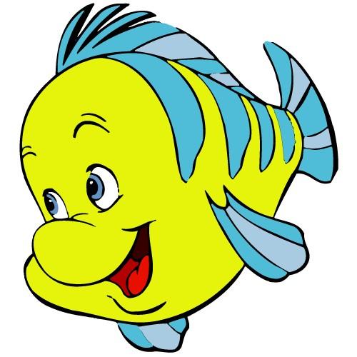 Free cliparts download clip. Nemo clipart fishy