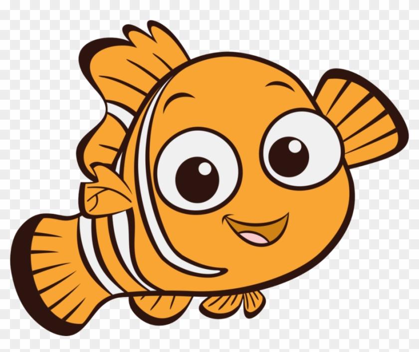 Marlin finding clip art. Nemo clipart fsih