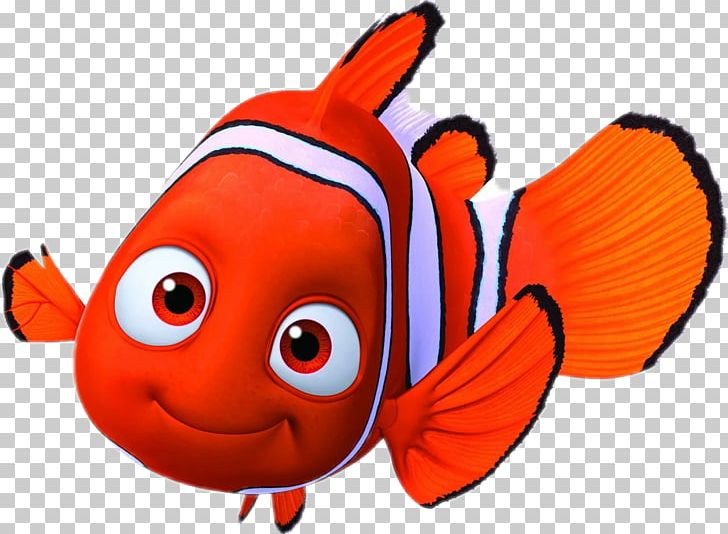 Nemo clipart happy fish. Youtube pixar drawing png