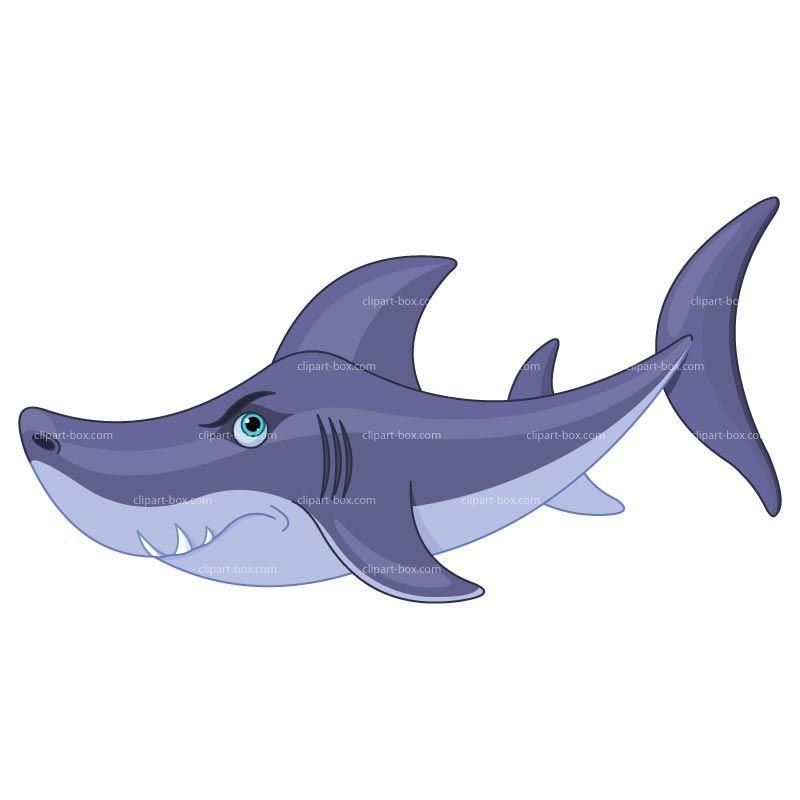 Royalty free vector design. Nemo clipart loan shark