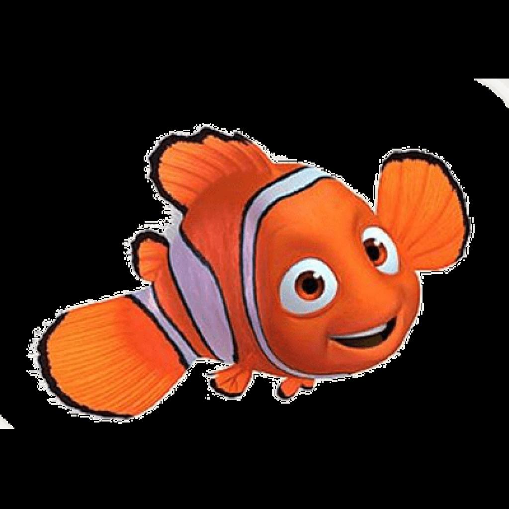 Nemo clipart logo. Finding cow hatenylo com