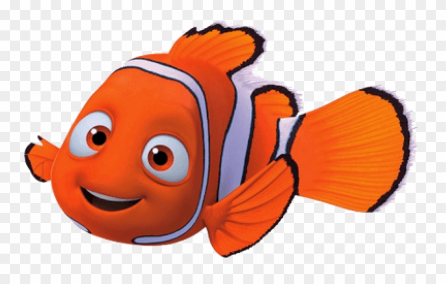 Nemo clipart logo. Finding at getdrawings