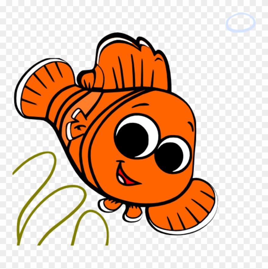 Clip art clipartfest finding. Nemo clipart logo