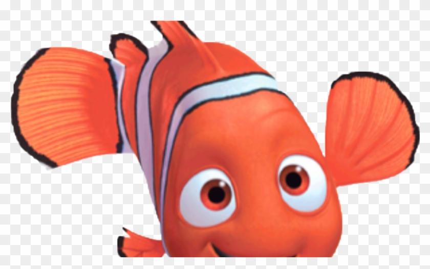 Nemo clipart orange day. Cliparts x carwad net