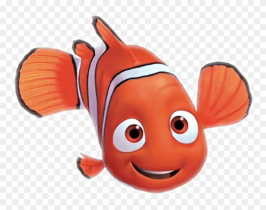 Nemo clipart red. Report abuse fish finding