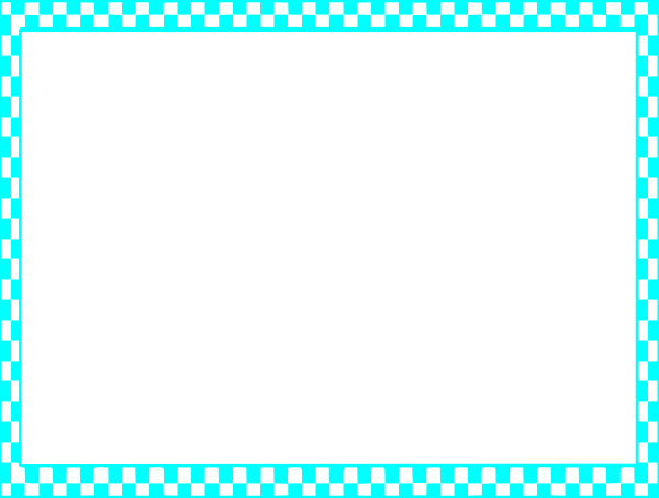 for free download. Neon border png