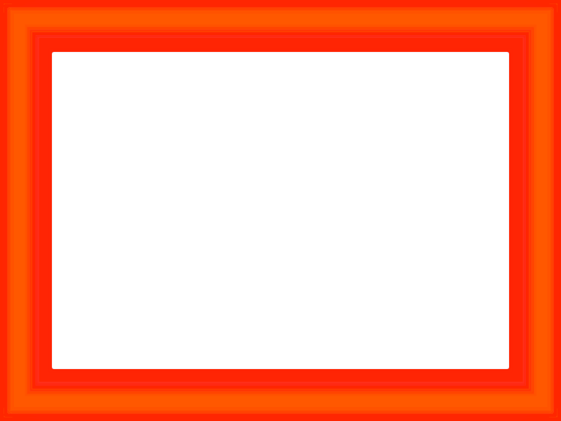Neon border png. Check out the color