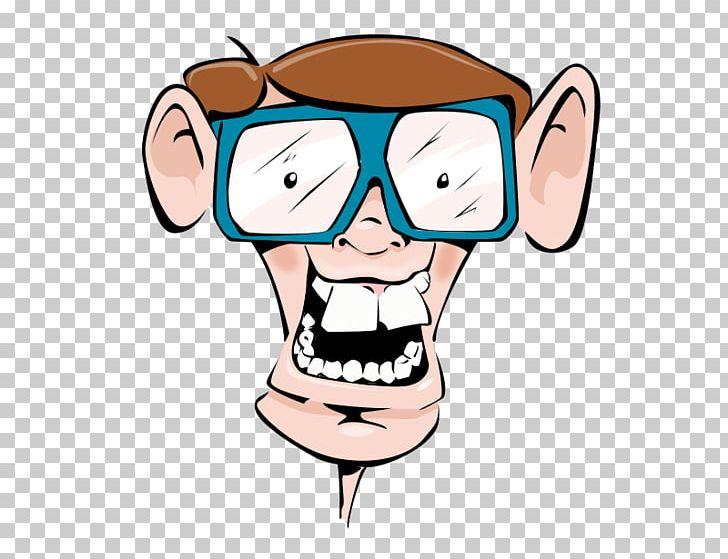 Nerd clipart horn rimmed glass. Glasses geek png aviator