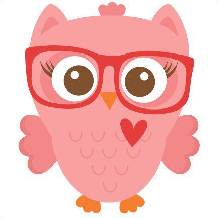 Pinterest . Owls clipart glass