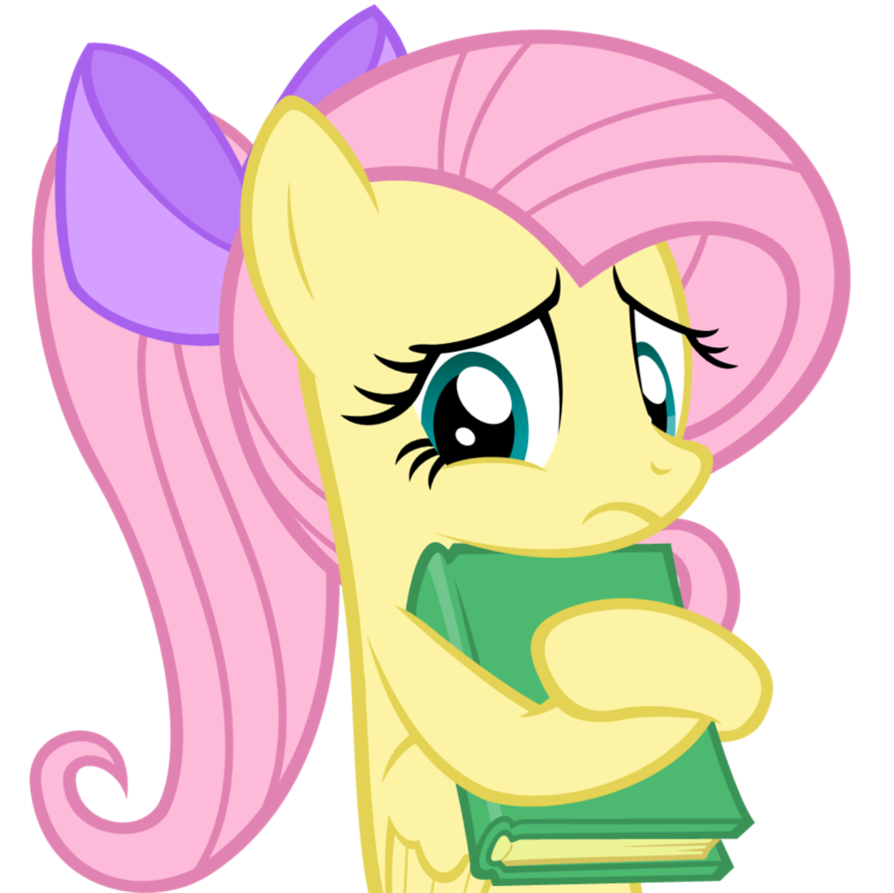 Shy clipart adorable girl. Nerd by zacatron on