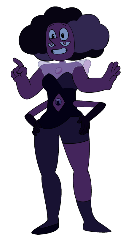 Su theories rhodonite pearl. Nervous clipart afflicted