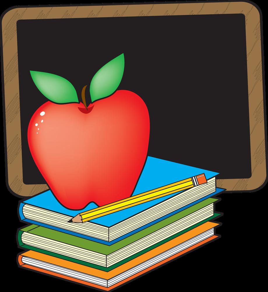 Eajepsen apple for teachers. Poverty clipart metaphor