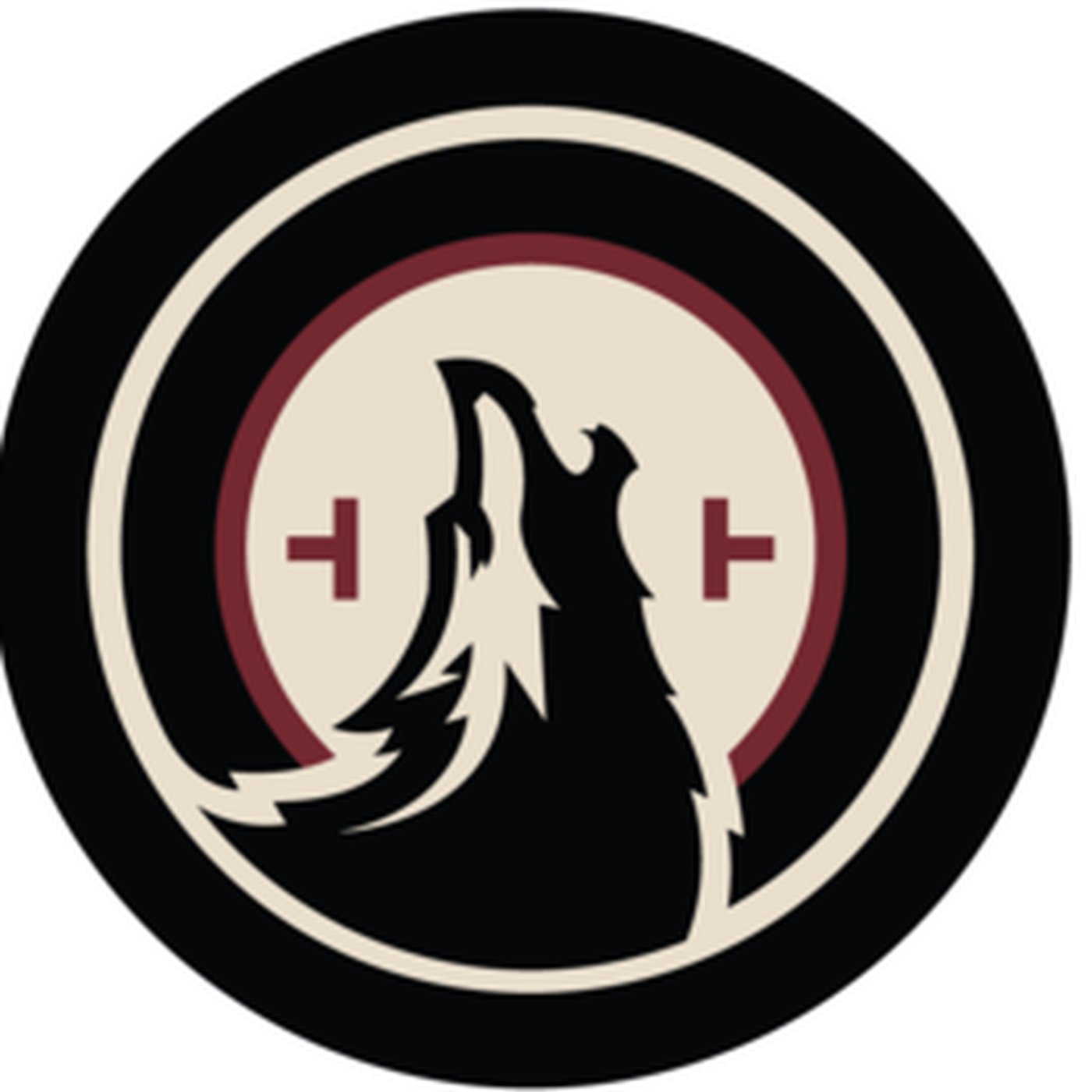Coyotes finally beat sharks. Nervous clipart nail biter