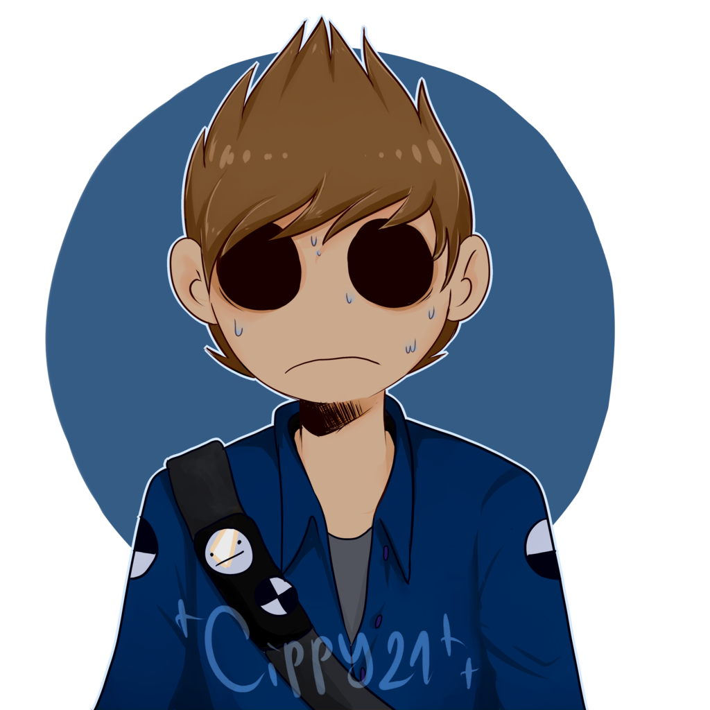 Tom by cippy on. Nervous clipart nervous boy