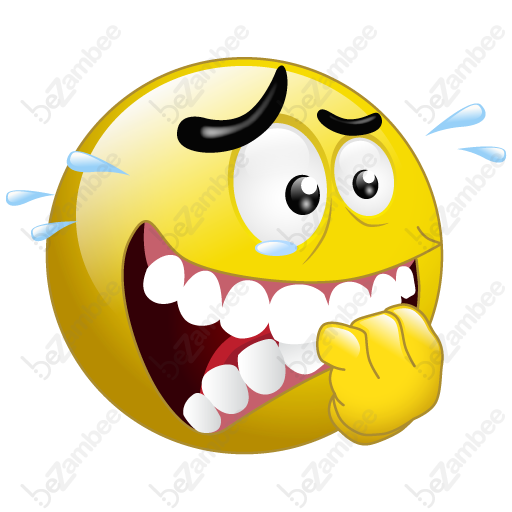 Surprise clipart nervous.  meaning of uneasy