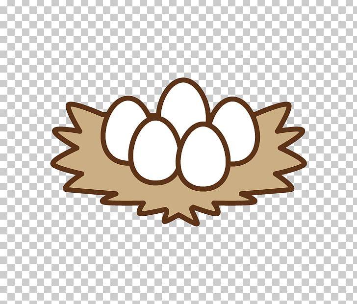 Nest clipart 5 egg. Chicken png animals bird