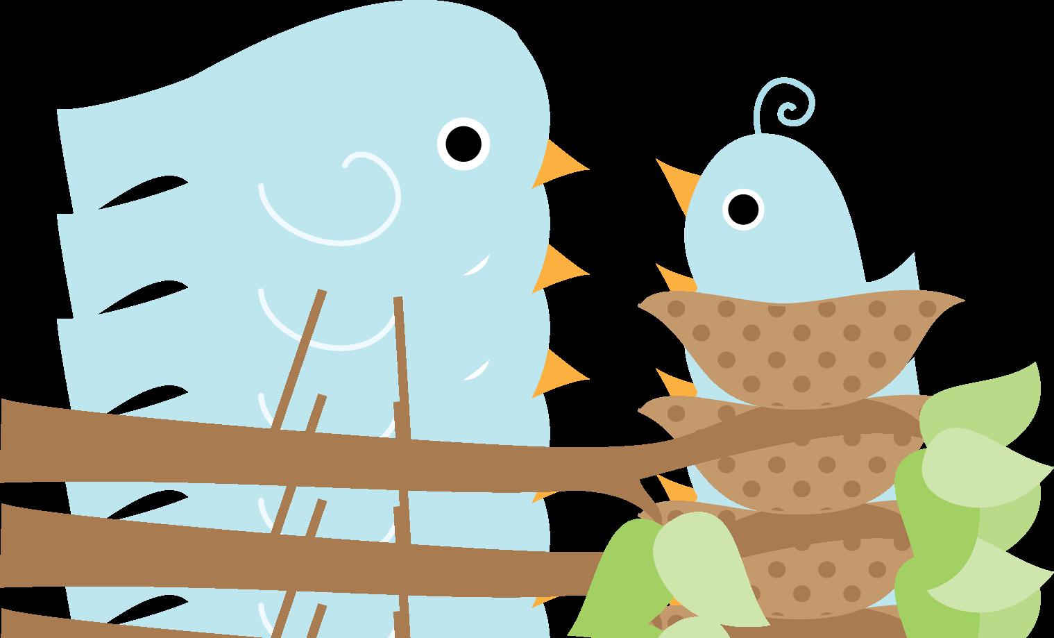Index of cdn babybirdclipartjpg. Nest clipart baby bird