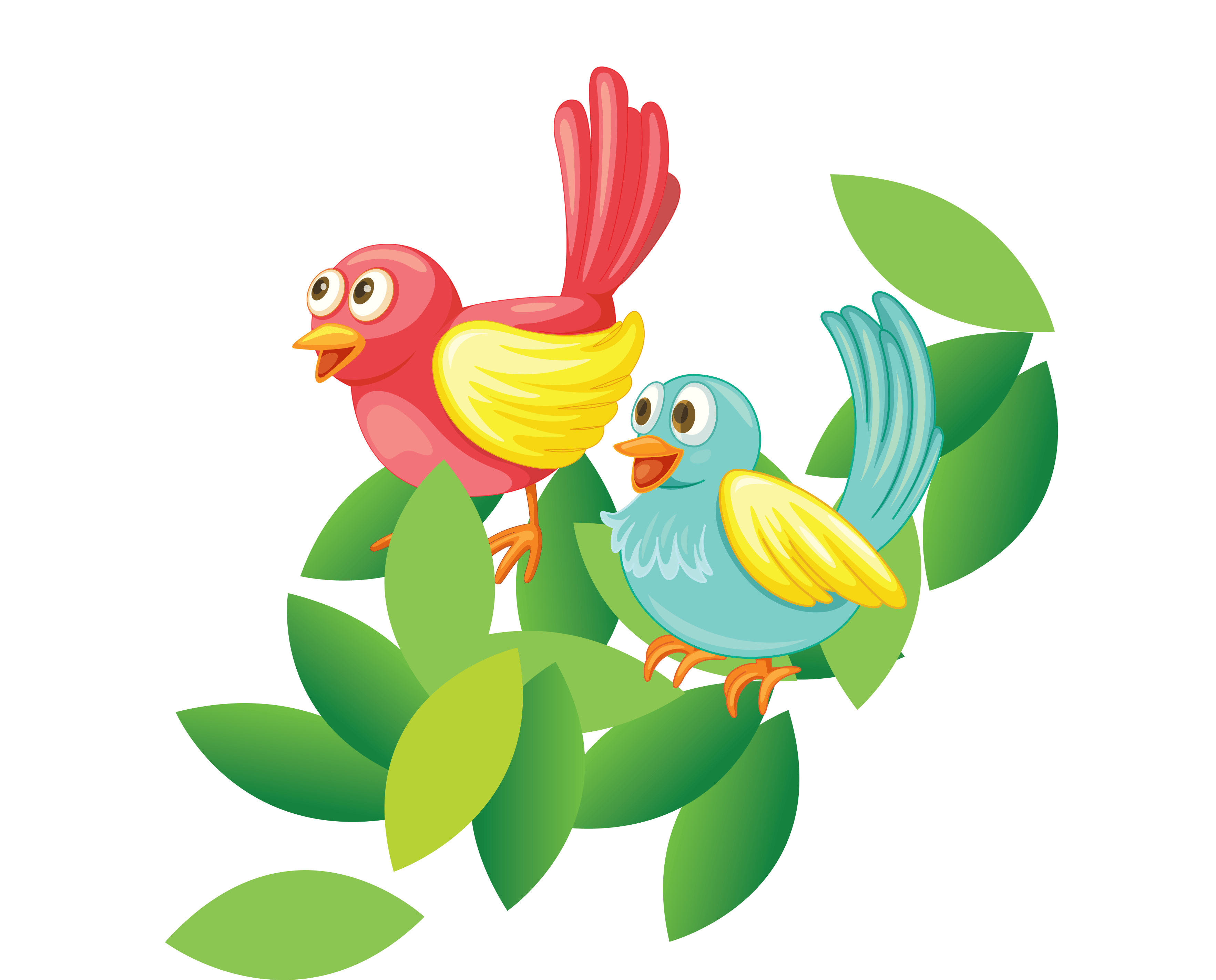 Nest clipart bird family. Involvement bluebird early learning