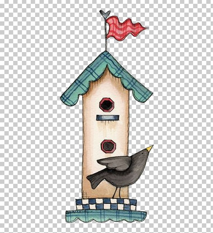 Nest clipart bird feeder. Box png apartment house