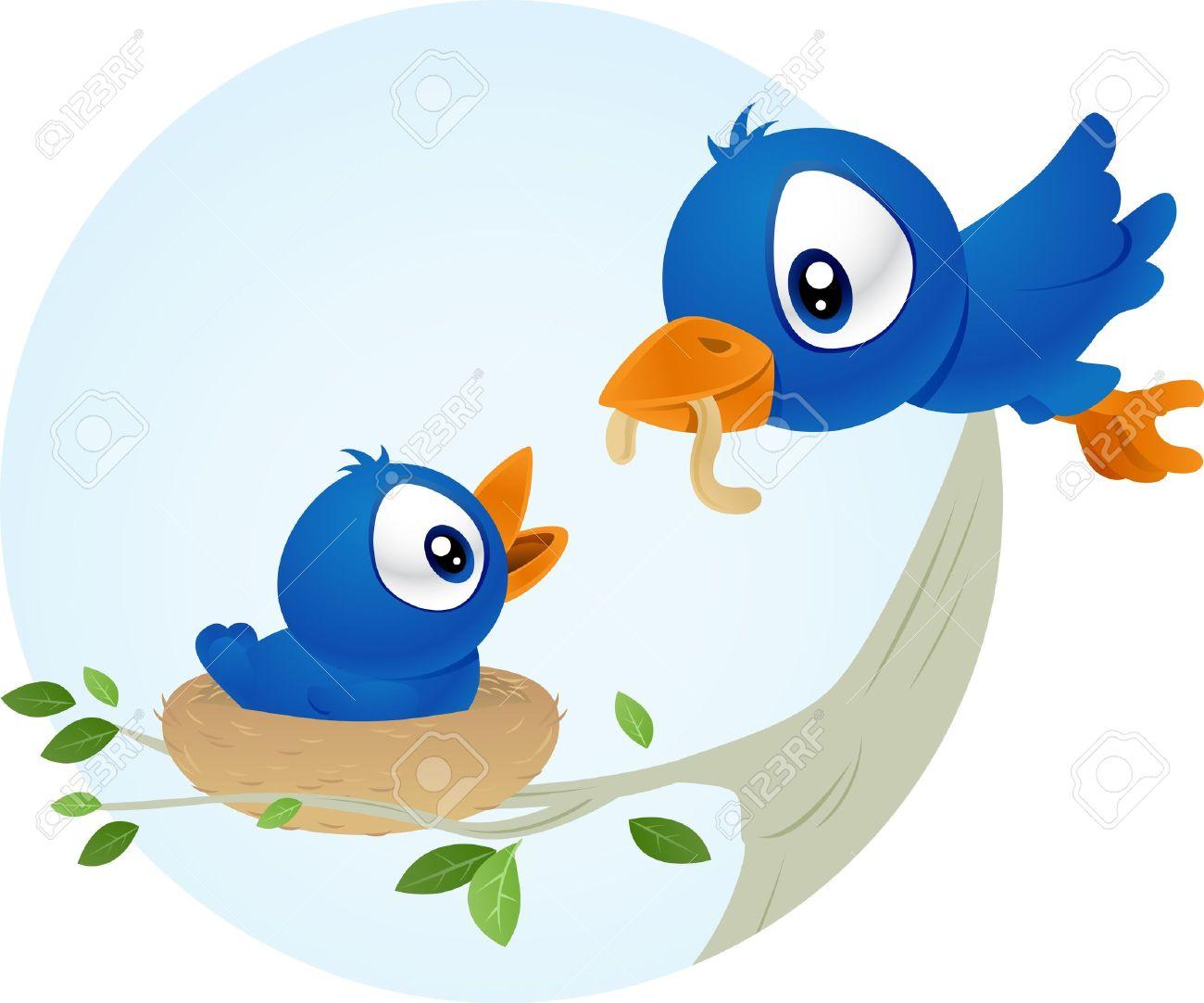 In free download best. Nest clipart bird feeder