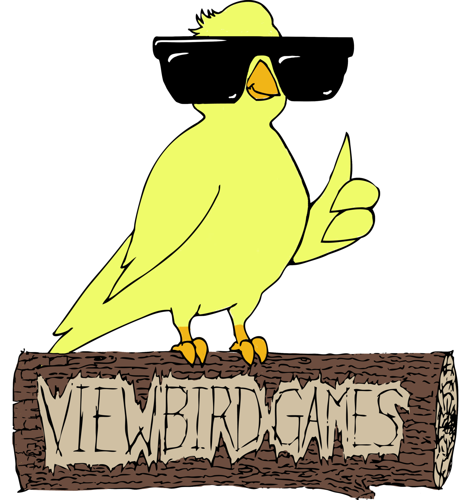 News viewbird games birdev. Nest clipart bird scene