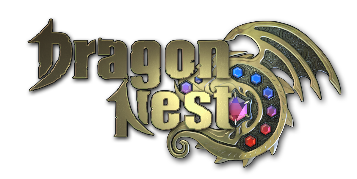 Nest clipart duck nest. Dragon onrpg sea upcoming