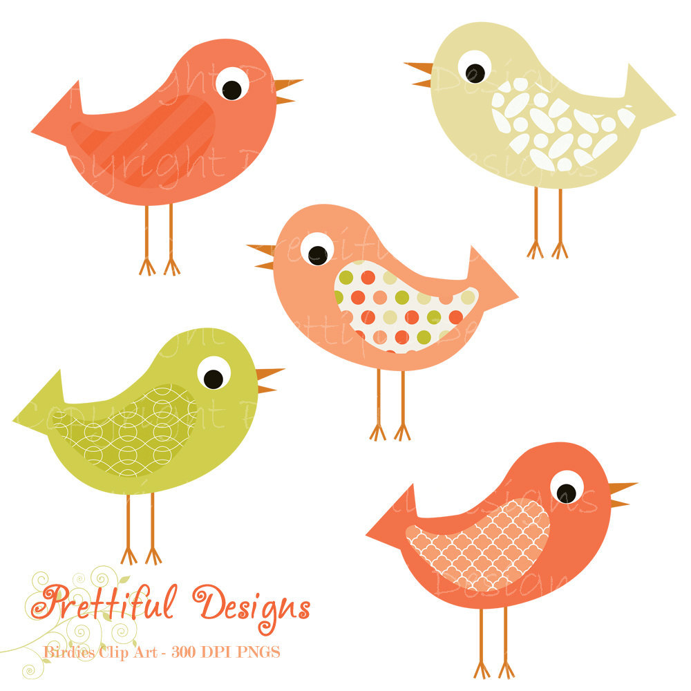 Free graphic download clip. Nest clipart early bird