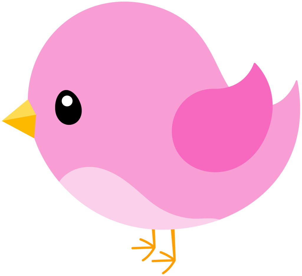 Nest clipart early bird. Png pinterest clip art