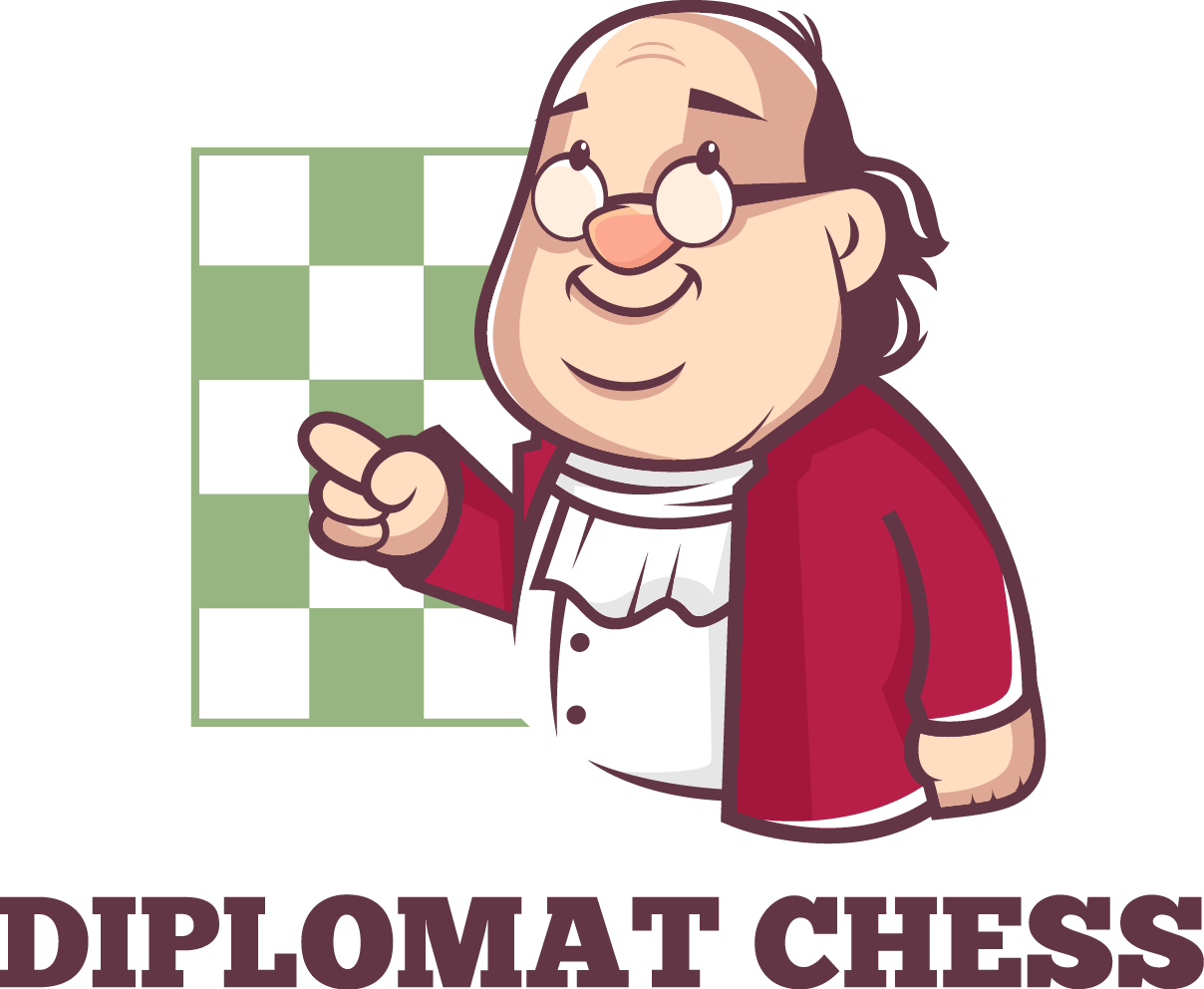 Nest clipart early bird. Diplomat chess nyc calendar
