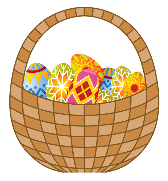Gallery pictures png . Nest clipart easter egg