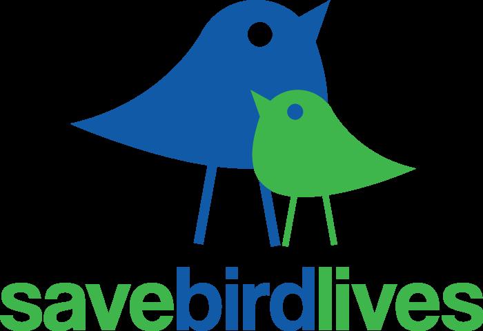 Nature canada save bird. Nest clipart fledgling