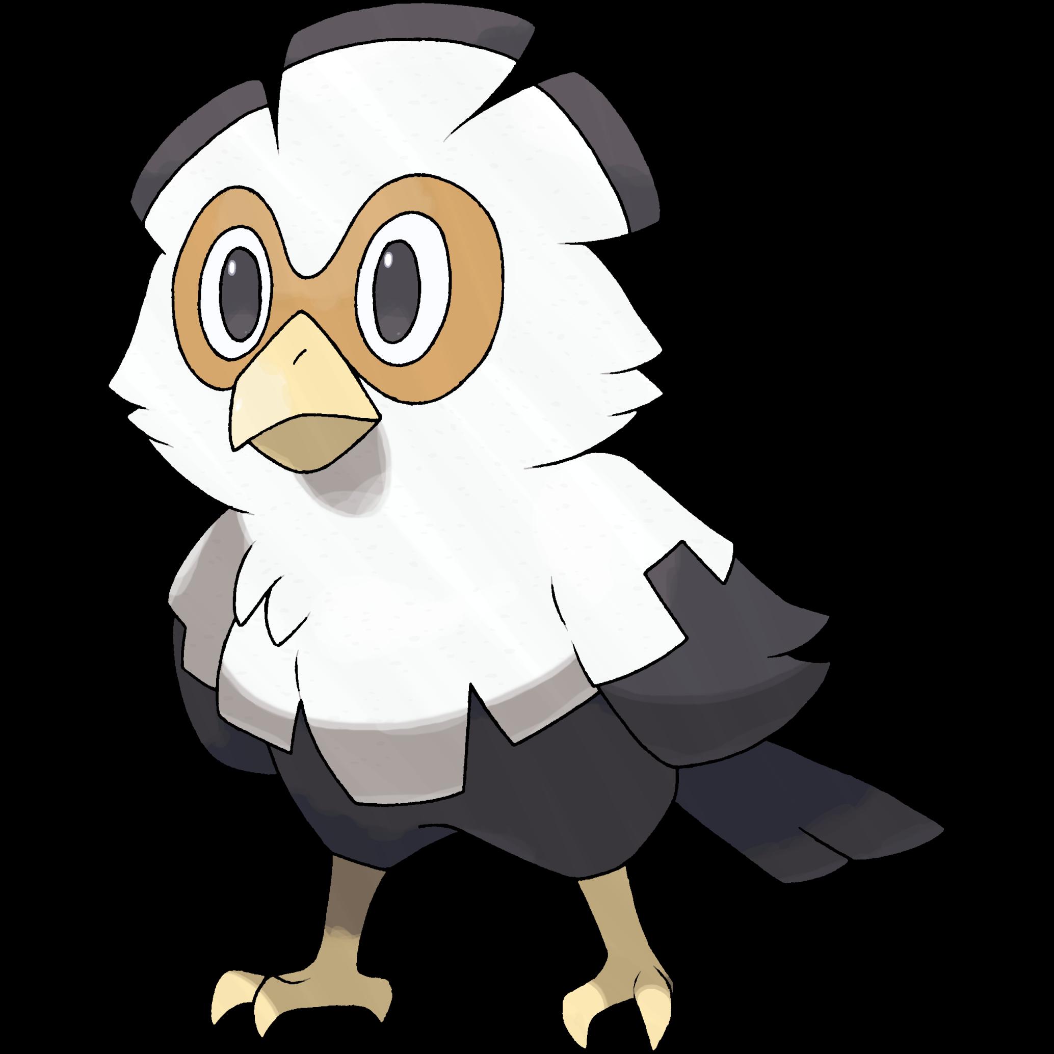 Nest clipart fledgling. Harpee capx wiki fandom