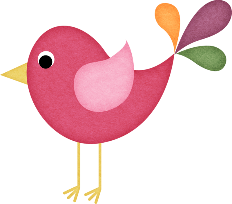 Nest clipart gets the worm. Anime bird free on