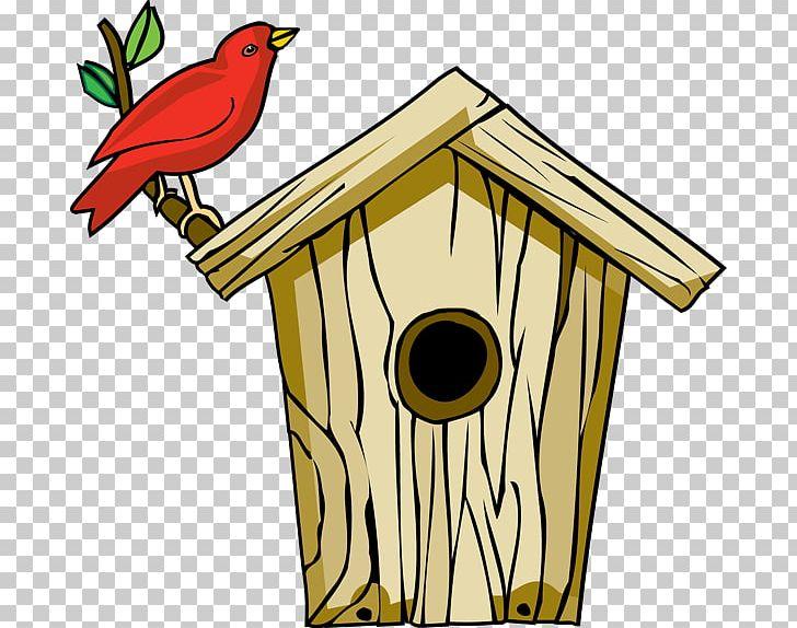 Nest clipart home. Bird box website png