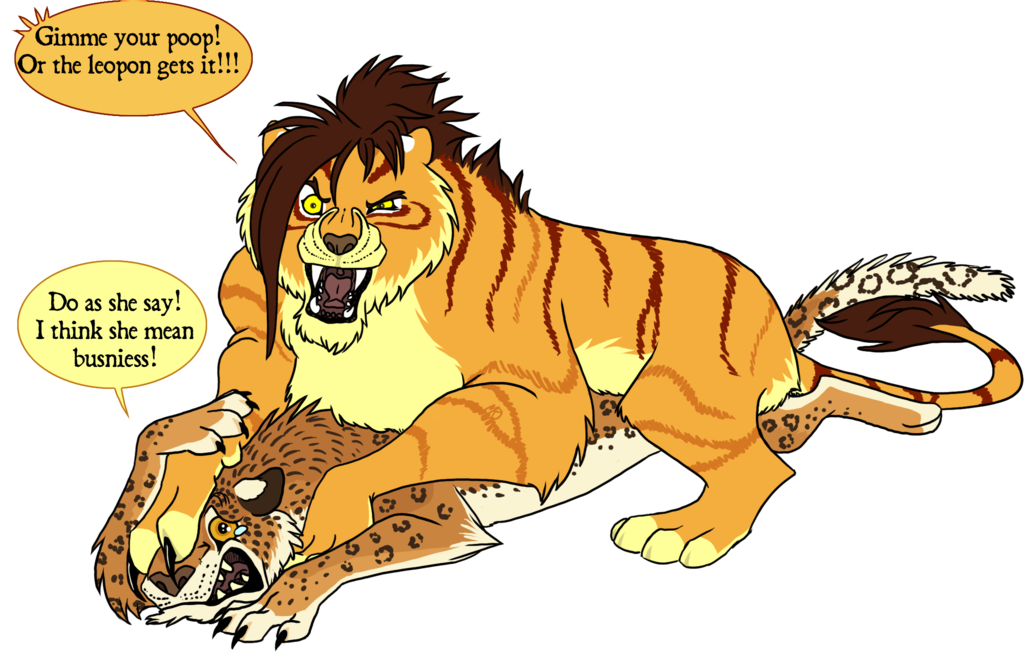 There be comics lioden. Nest clipart lion