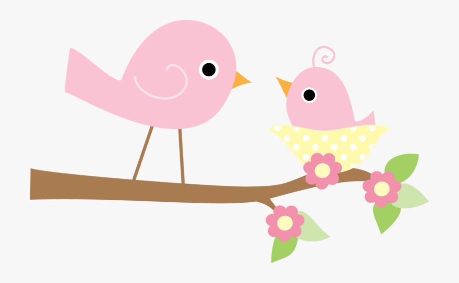 Shop baby birdu s. Nest clipart mother bird