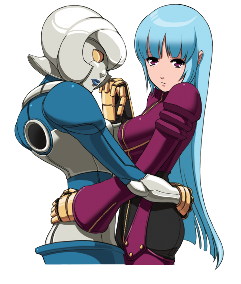 Kula candy kof chapter. Nest clipart nesting