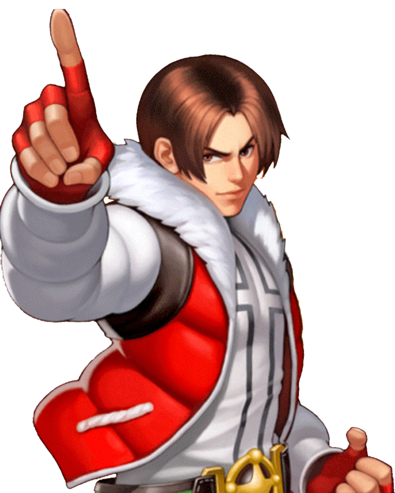 King of fighters um. Nest clipart nesting