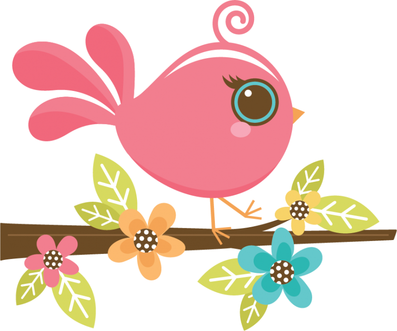 Nest clipart pretty bird.  collection of high