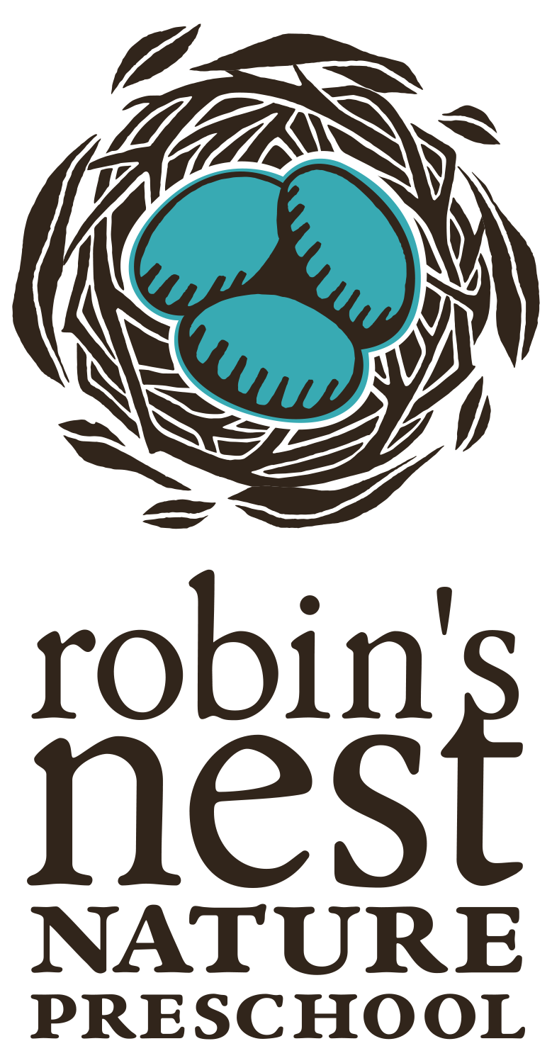 Events robin s nature. Nest clipart robins nest