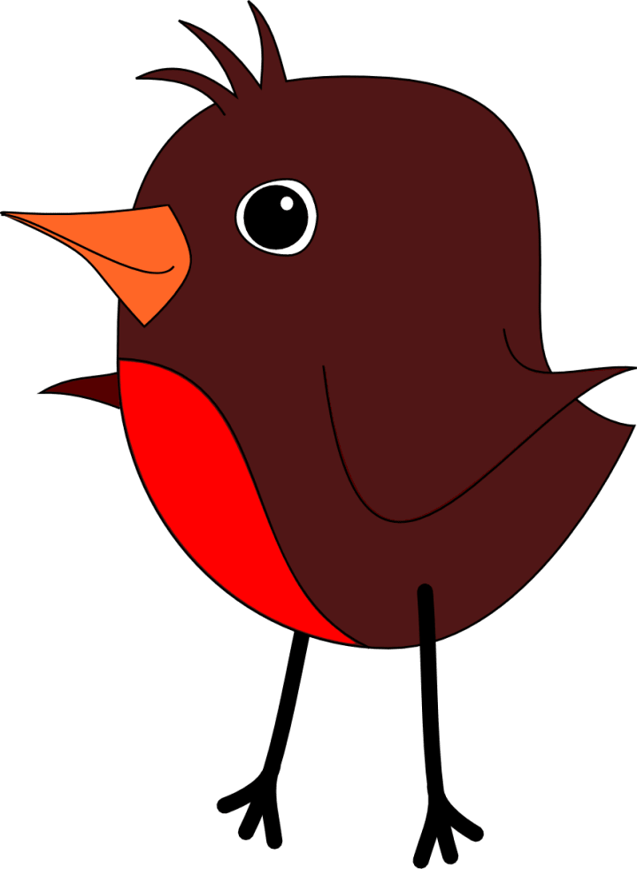 nest clipart robins nest #131574770