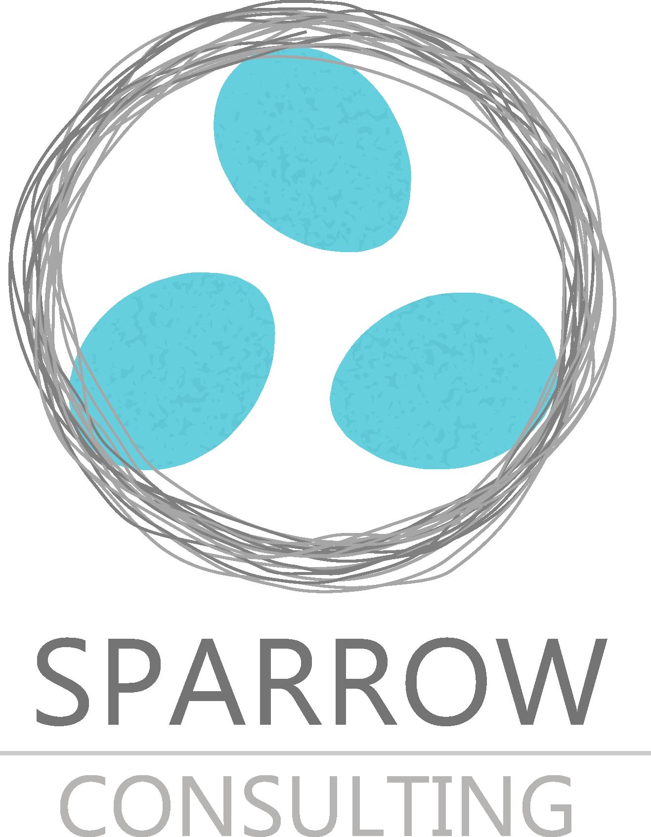 Nest clipart sparrow nest. S consulting llc