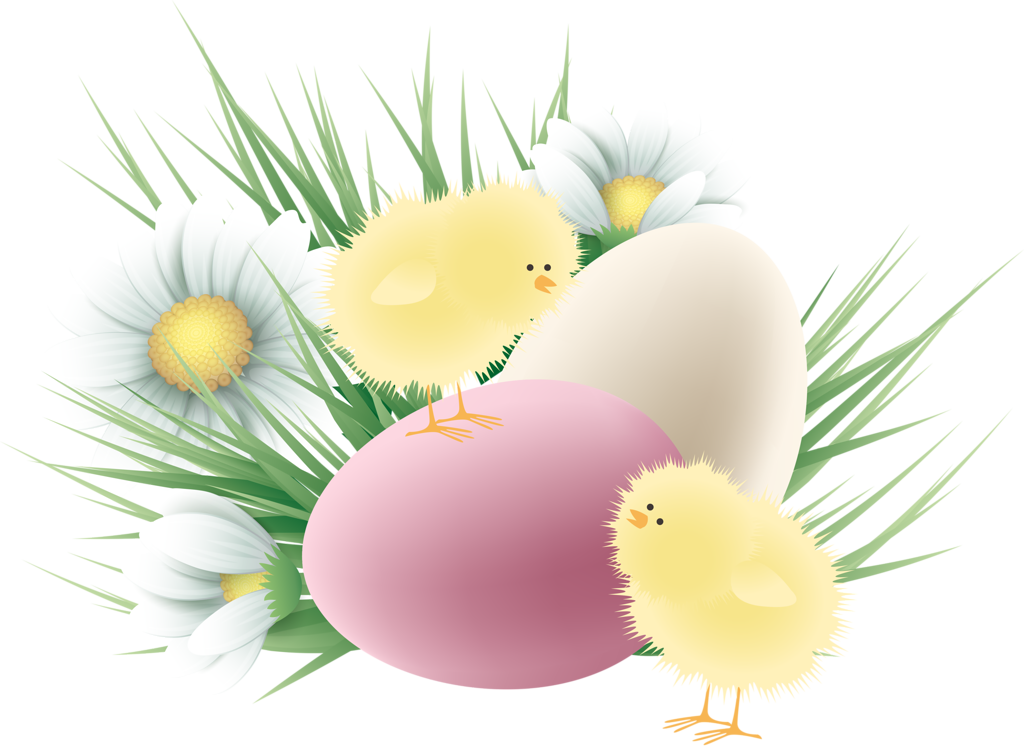 Finding a treat hippity. Nest clipart speckled egg